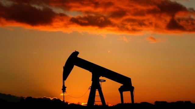 http://www.zacks.com/stock/news/581690/patterson-uti-pten-reports-q3-loss-misses-revenue-estimates