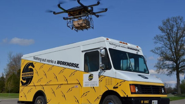 https://investorplace.com/2019/10/drone-delivery-news-workhorse-group-wkhs-to-launch-pilot-program/