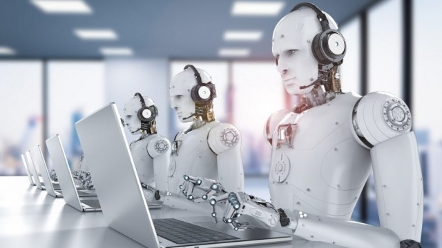 https://www.etftrends.com/thematic-investing-channel/robotics-could-offer-long-term-growth-opportunities-say-experts/