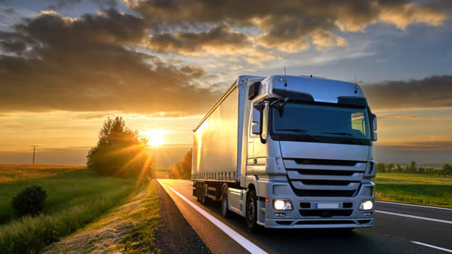 https://www.benzinga.com/news/earnings-previews/19/10/14591087/earnings-outlook-for-jb-hunt-transport-servs