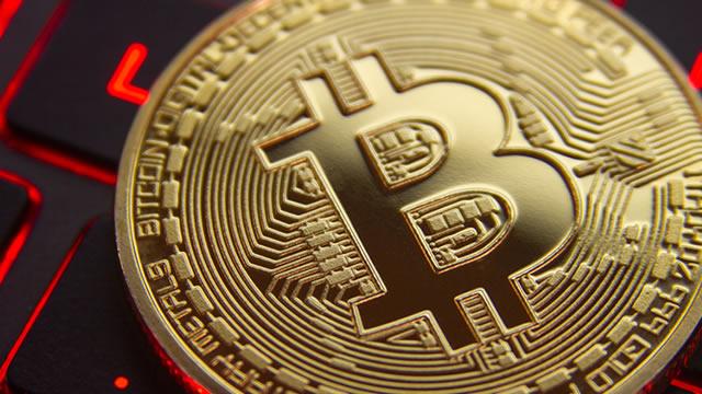 Sphere 3D Makes a Bitcoin Gamble in an Eroding Reward Market