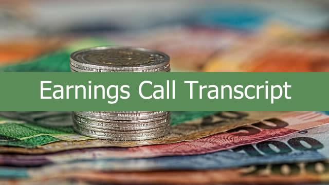 Tricida, Inc. (TCDA) CEO Gerrit Klaerner on Q1 2021 Results - Earnings Call Transcript