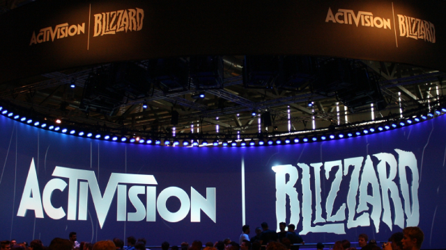 https://seekingalpha.com/article/4310652-activision-blizzard-well-positioned-to-dominate-gaming-industry