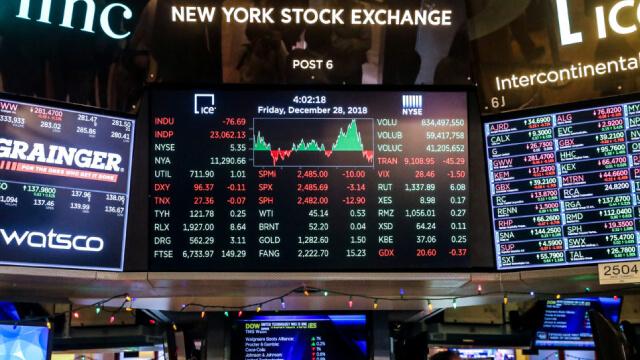 http://www.zacks.com/stock/news/689338/3-large-cap-stocks-to-improve-your-portfolio-in-2020
