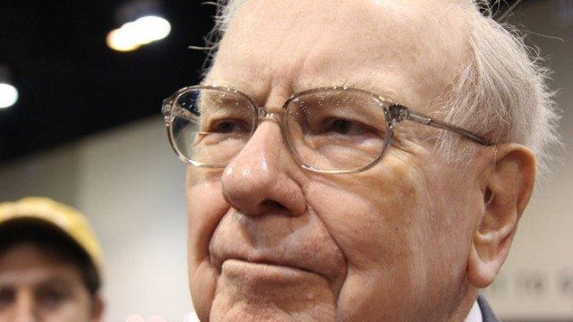 https://www.fool.com/investing/2019/12/10/3-stocks-warren-buffett-should-buy-right-now.aspx