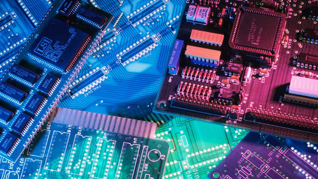Why Texas Instruments (TXN) is a Top Dividend Stock for Your Portfolio
