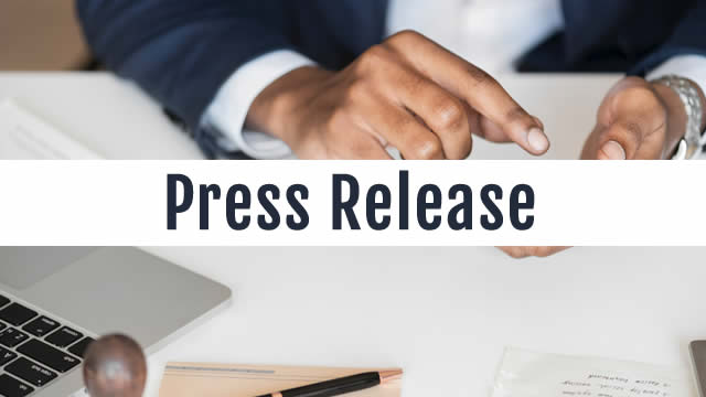 Lithia Motors & Driveway (LAD) Announces Proposed Senior Notes Offering