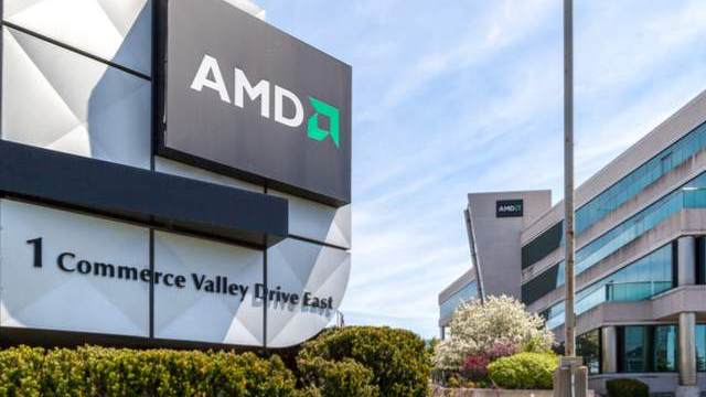 Advanced Micro Devices has its Esports Game Together as it Takes on Intel