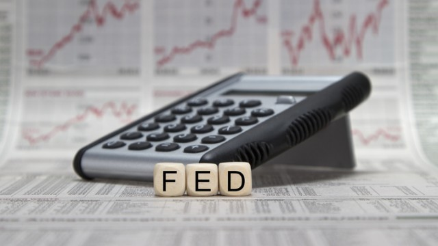 https://www.etftrends.com/fixed-income-channel/the-fed-helps-bring-back-treasury-bond-etf-play/