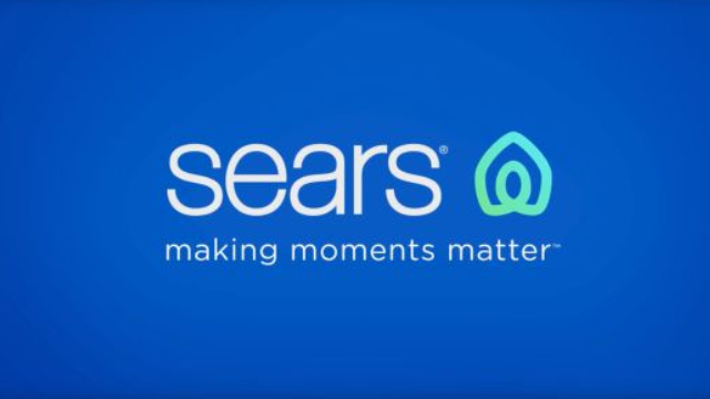 https://www.cnbc.com/2019/05/08/sears-unveils-a-new-logo-as-it-tries-to-boost-its-business.html
