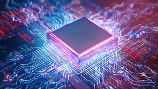 3 Semiconductor Stocks to Trade After Earnings