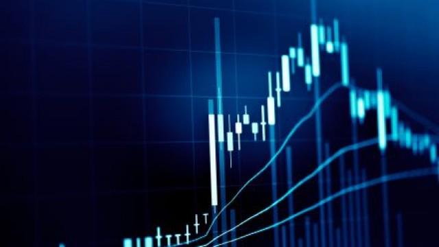 MacroView: Debt Fueled Spending Won't Create Growth