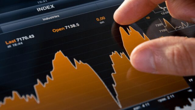 Hot Penny Stocks To Watch Making Big Moves This Week