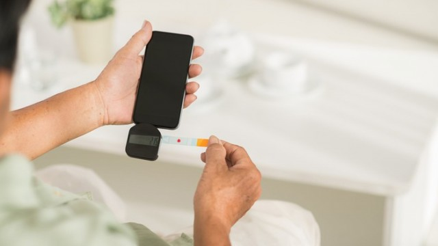 https://www.fool.com/investing/2019/11/18/is-tandem-diabetes-care-stock-a-buy.aspx