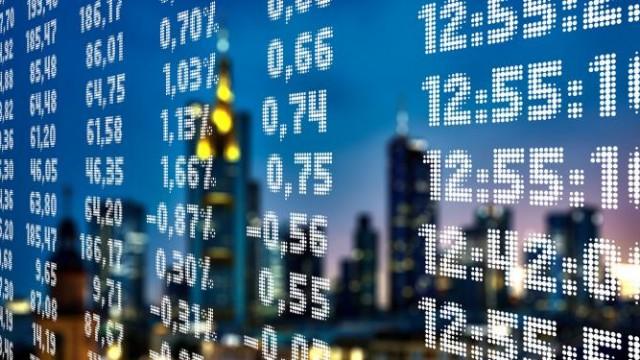 Value Stocks Appear Poised to Capitalize on Closing Economic Slack