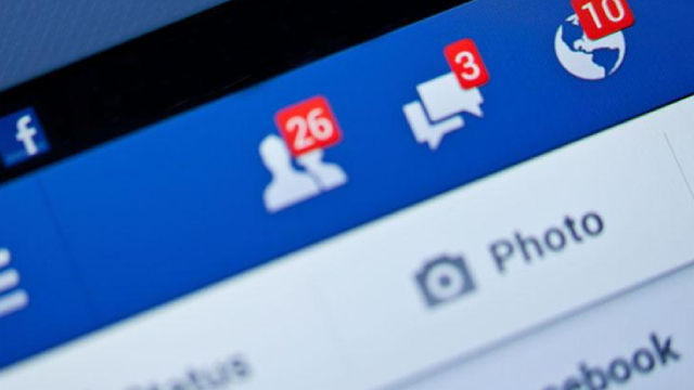 Facebook Launches Unified Payments Platform Called Facebook Pay
