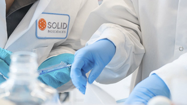 https://247wallst.com/healthcare-business/2019/12/18/is-solid-biosciences-in-trouble-after-this-duchenne-muscular-dystrophy-update/