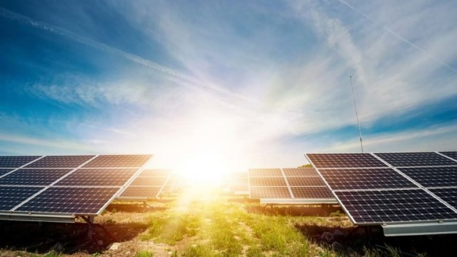 https://investorplace.com/2019/11/3-solar-stocks-to-buy-for-a-new-day-in-solar-energy/