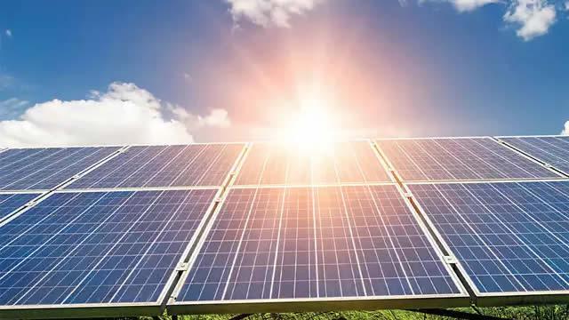 https://247wallst.com/energy-business/2019/10/25/short-sellers-add-interest-in-solar-dodge-alt-energy-stocks/