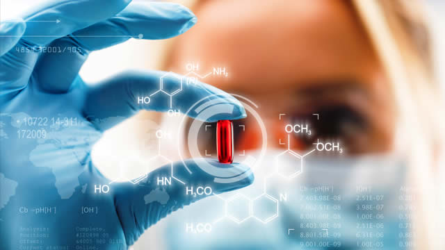 Applied Genetic Technologies: Leader Among Larger Peers In Gene Therapies For Certain Eye Diseases