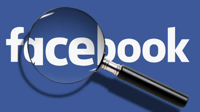 Facebook: Near-Term Bumpy, But Appealing For The Long Haul