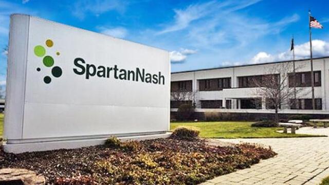 https://seekingalpha.com/article/4307443-spartannash-heavy-debt-safe-dividend
