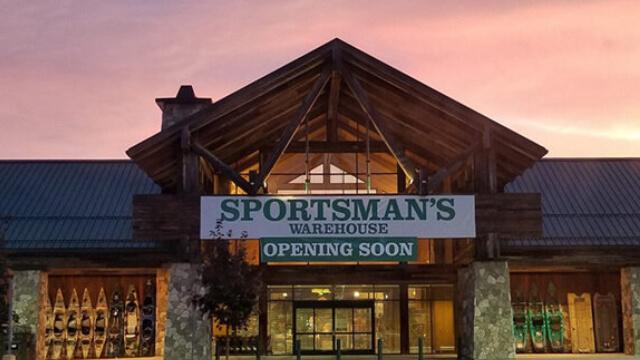 https://investorplace.com/2020/01/sportsman-warehouse-news-hits-spwh-stock/
