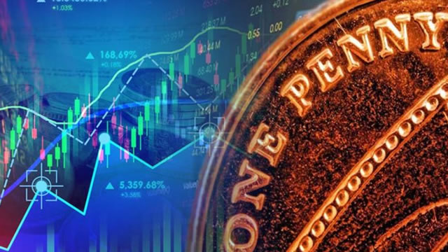 Investing in Penny Stocks in September? 3 Strategies to Know