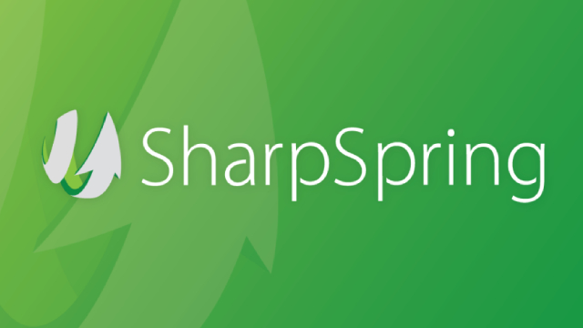 https://seekingalpha.com/article/4273250-sharpspring-proven-model-long-runway-growth?source=feed_tag_long_ideas