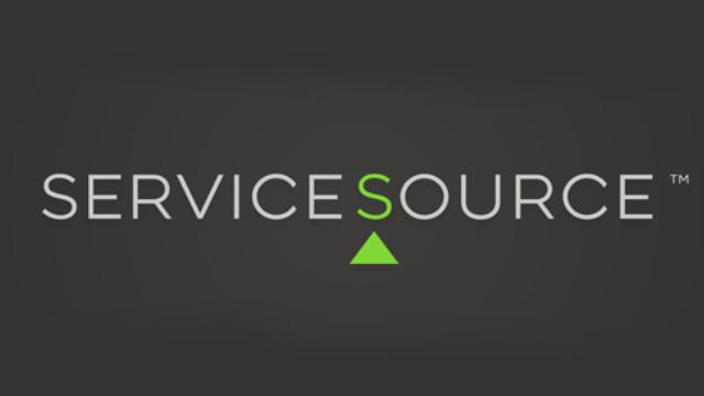 http://www.zacks.com/stock/news/411360/servicesource-srev-reports-q1-loss-tops-revenue-estimates