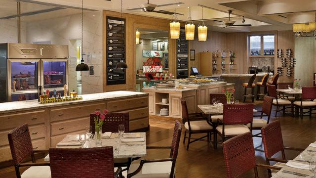Del Taco Restaurants (TACO) Q2 Earnings and Revenues Top Estimates