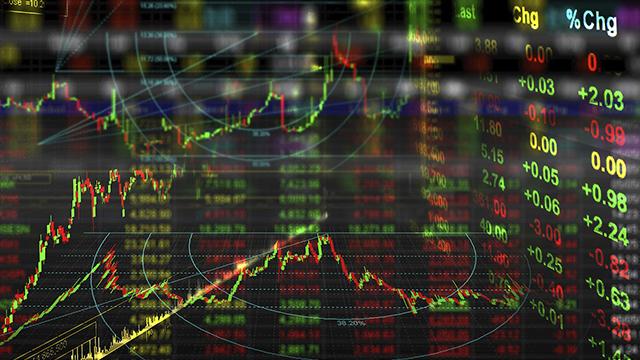 http://www.zacks.com/stock/news/656239/5-best-performing-stocks-of-the-top-etf-of-2019-so-far