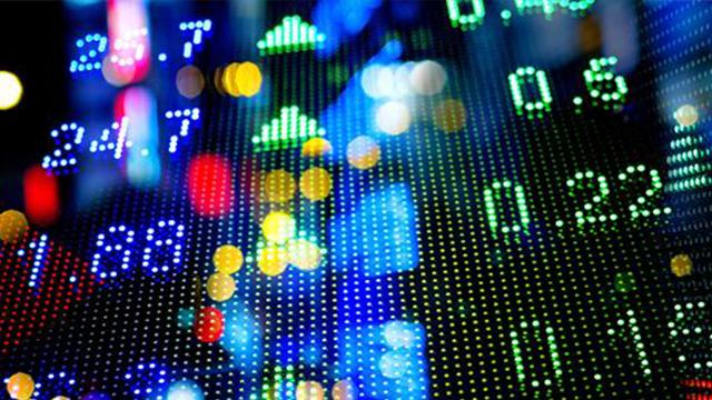 http://www.zacks.com/stock/news/442886/wall-street-braces-for-q2-earnings-top-5-winners
