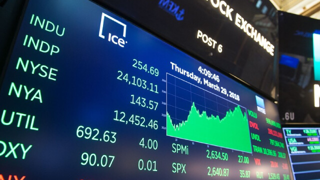 5 Stocks Under $5 for Newbie Traders
