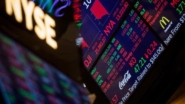 https://www.fool.com/investing/2019/12/26/2-stocks-that-tumbled-on-thursday-spec.aspx