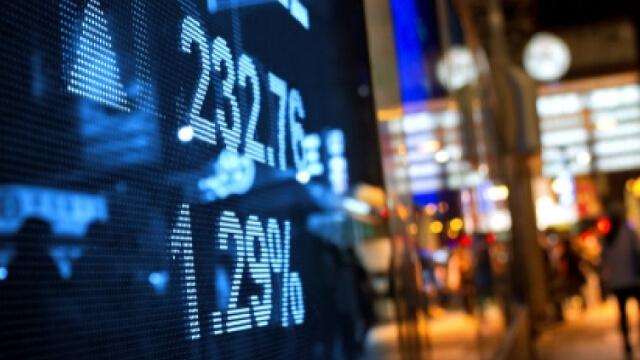 http://www.zacks.com/stock/news/715724/5-top-stocks-with-impressive-net-profit-margin
