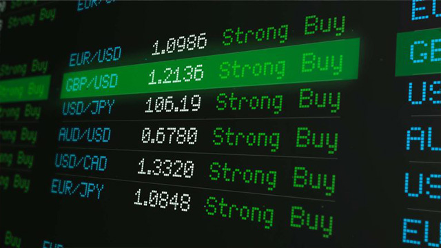 http://www.zacks.com/stock/news/707796/5-breakout-stocks-for-explosive-returns