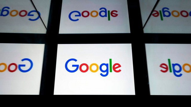 Earnings Outlook: Google earnings aren't as exposed to Apple change that sunk Snap, but Alphabet has its own worries