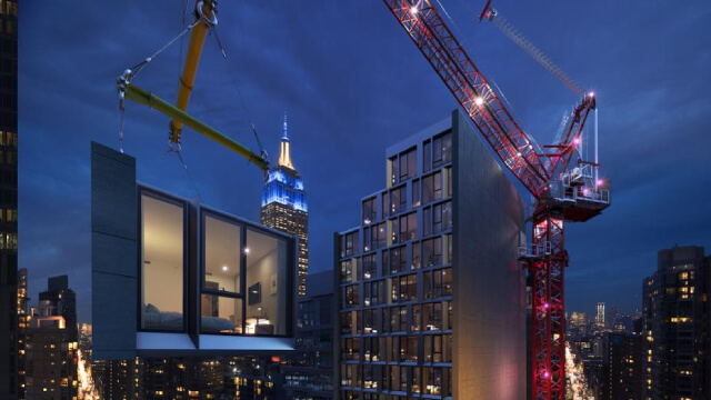 https://www.forbes.com/sites/juliabrenner/2019/11/22/the-new-marriott-in-manhattan-is-the-worlds-tallest-modular-hotel/