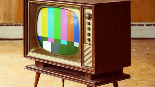 http://www.zacks.com/stock/news/676700/dish-network-dish-adds-amazon-prime-video-to-hopper-3