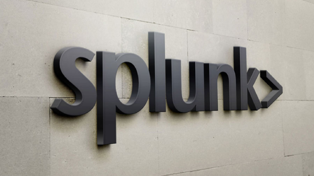 https://www.fool.com/investing/2019/11/27/up-50-in-the-last-year-splunk-soars-as-its-big-dat.aspx