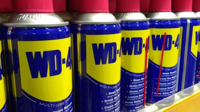 https://www.investors.com/news/ibd-rating-upgrades-wd-40-flashes-improved-price-strength/