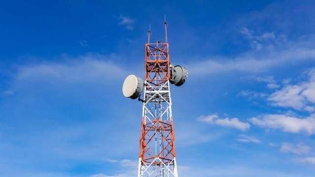 https://investorplace.com/2019/06/7-telecom-stocks-to-set-on-speed-dial/