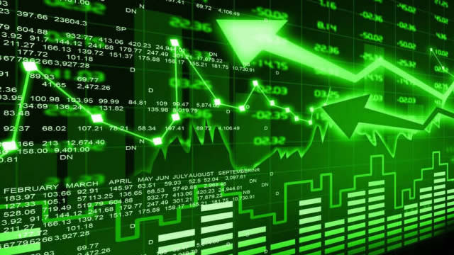 New Preferred Stock IPOs, August 2020
