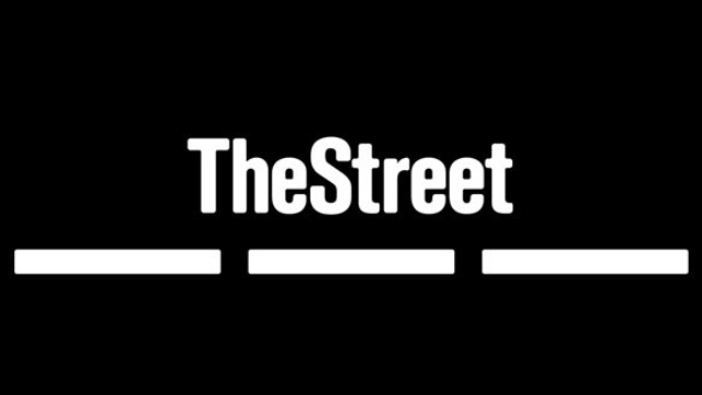 https://seekingalpha.com/article/4254533-thestreet-keeping-options-open?source=feed_tag_long_ideas