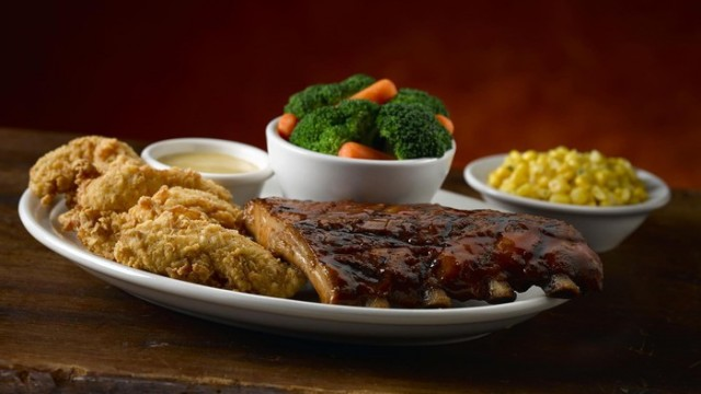 https://www.fool.com/investing/2019/11/02/recession-texas-roadhouse-remains-best-in-class.aspx