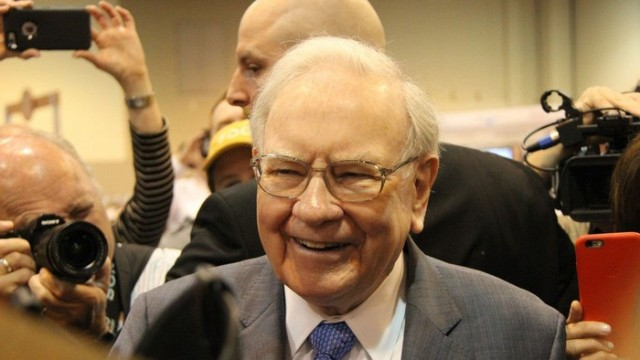 https://www.fool.com/investing/2019/11/17/3-stocks-warren-buffett-would-love.aspx