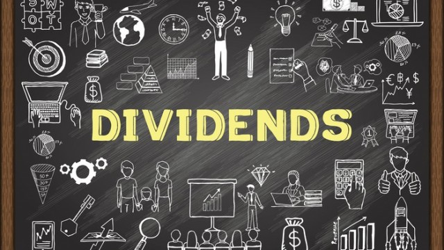 https://www.fool.com/investing/2019/12/28/gladstone-commercial-corporation-dividend-stock.aspx
