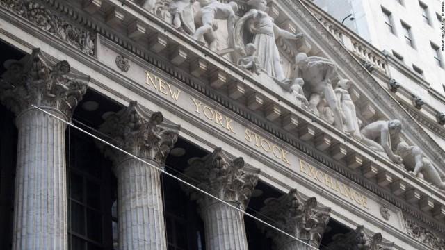 Bond Report: Treasury yields edge lower ahead of jobless-claims data