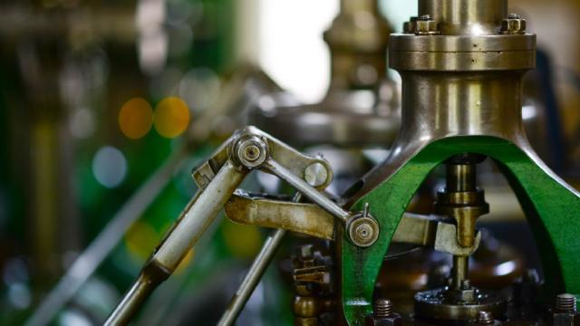 http://www.zacks.com/stock/news/504825/should-value-investors-buy-hollysys-automation-holi-stock